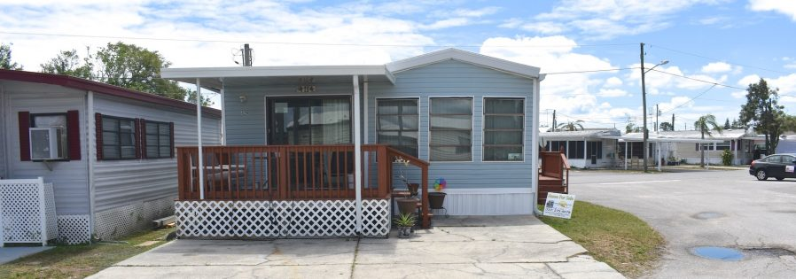 Mobile home for sale 2020 04 09 001 wide 898x315 - FULLY FURNISHED CORNER LOT HOME!