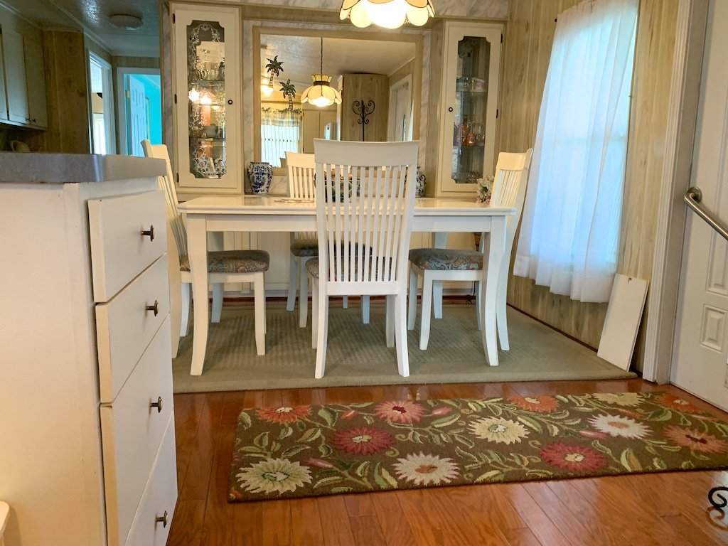 Mobile Home For Sale New Port Richey Fl Caribbean