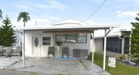 used-mobile-home-for-sale-holiday-fl