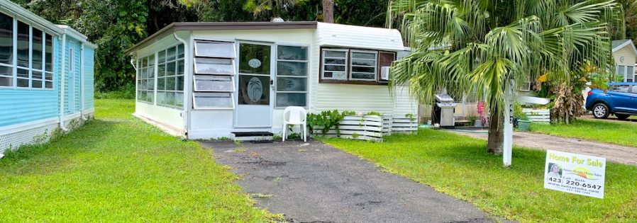 used-mobile-home-for-sale-port-richey-fl