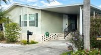 used-mobile-home-for-sale-pinellas park-fl