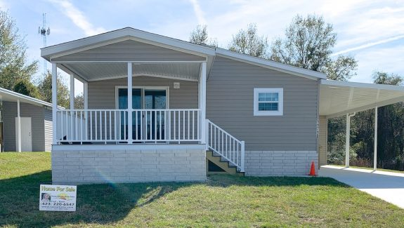 used-mobile-home-for-sale-new port richey-fl