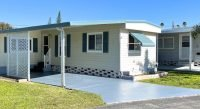 used-mobile-home-for-sale-saint petersburg-fl