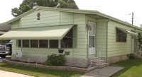 used-mobile-home-for-sale-clearwater-fl