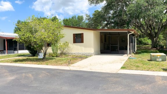 used-mobile-home-for-sale-new-port-richey-fl