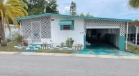 used-mobile-home-for-sale-largo-fl