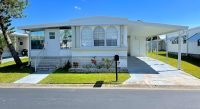 used-mobile-home-for-sale-saint-petersburg-fl